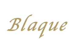 Blaque Couture