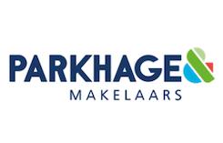 Parkhage Makelaars