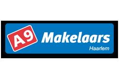 A9 ERA Makelaars