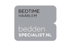 Beddenspecialist Bedtime