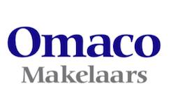Omaco Makelaars