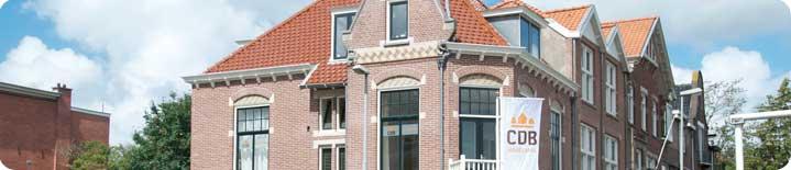 Makelaar in Haarlem CDB