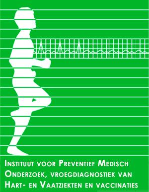 Medische Keuringen in Haarlem
