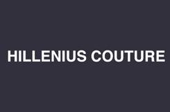 Hillenius Couture
