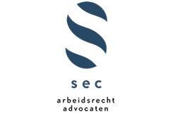 SEC Arbeidsrecht Advocaten
