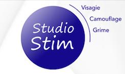 Studio Stim