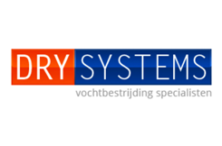Dry Systems