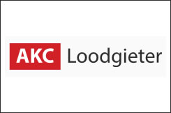 AKC Loodgieters