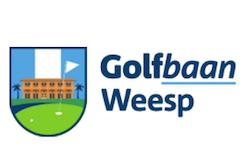 Golfbaan Weesp
