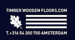 Timber Wooden Floors
