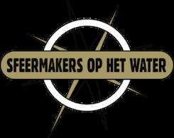 Sfeermakers op het Water