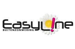 Easyline Zonwering Haarlem